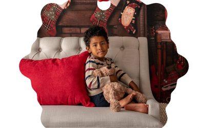 Holiday Photo Gift Ideas – Houston, Kingwood, Humble TX Family Photographe